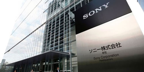Sony to post a larger than expected loss for the year to March 2014