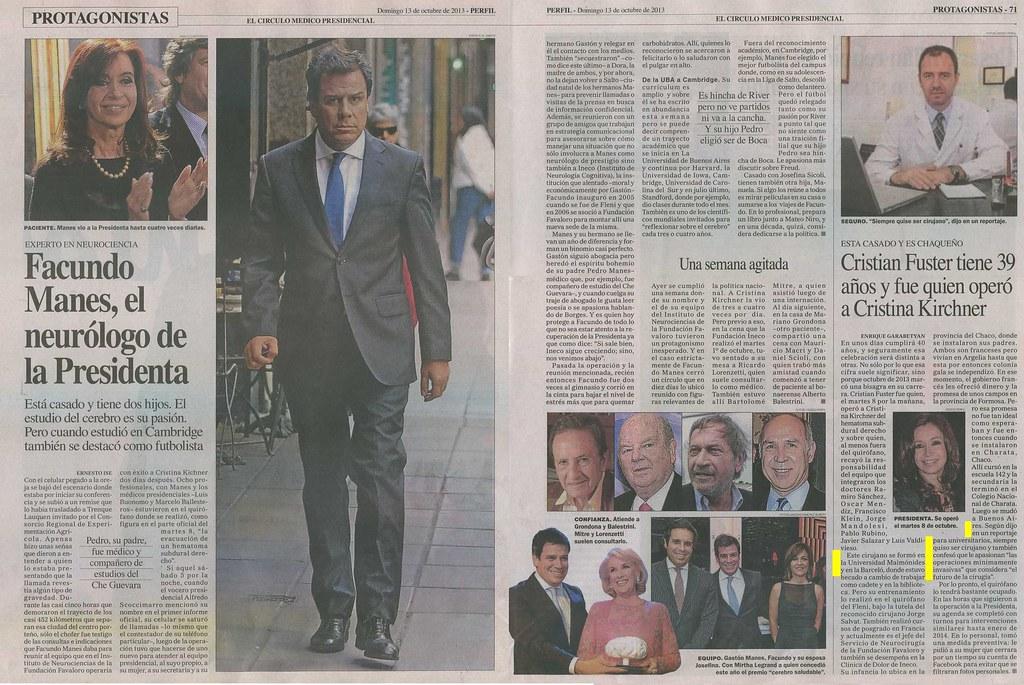 Diario Perfil 13-10-13 (2)
