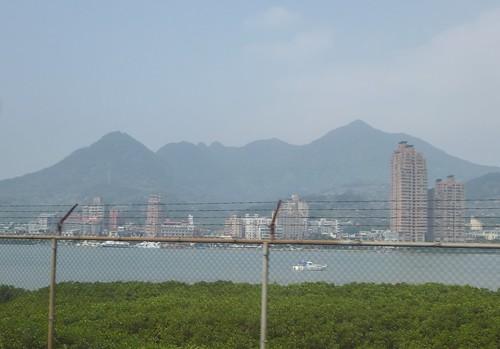 TW14-Taipei-Tansui-mrt (10)