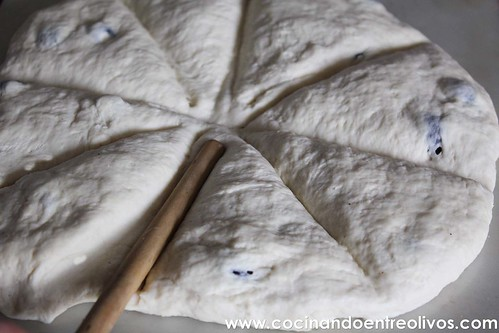 Pan damper australiano www.cocinandoentreolivos (9)