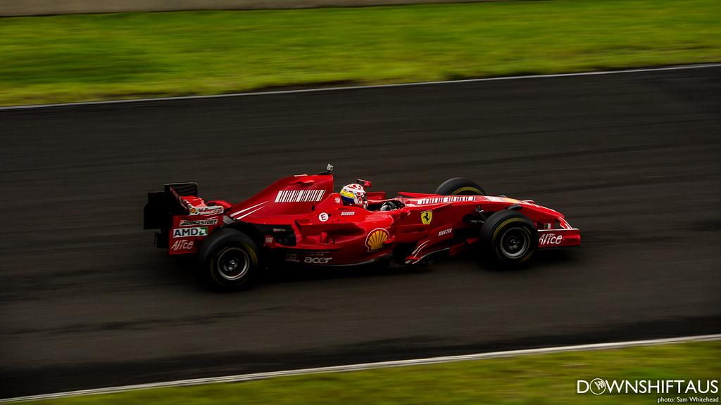 FerrariDay-4