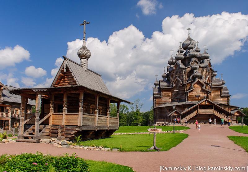 Bogoslavka-2013-08-04-4896