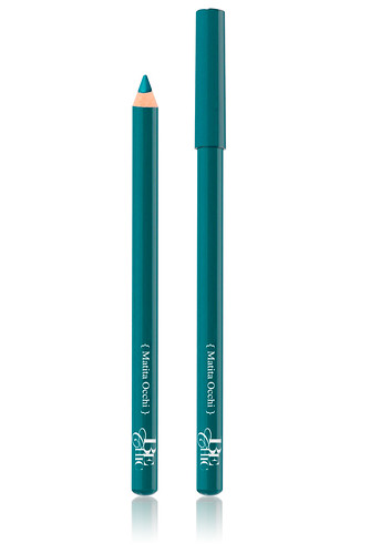 matita-verde
