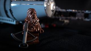LEGO_Star_Wars_7965_09