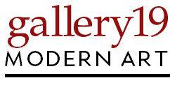 gallery19logo