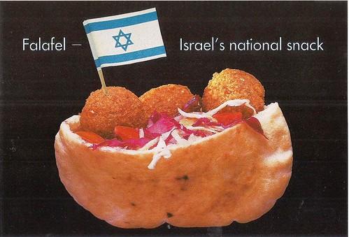 Israel02