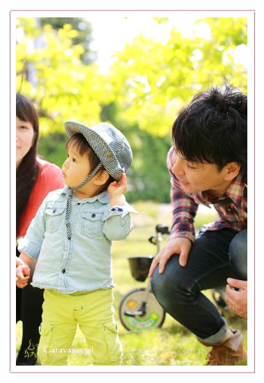 家族写真 子供写真 住宅 新築 インテリア 雑貨 出張撮影 キッズフォト ロケーション撮影 屋外 愛知県新城市