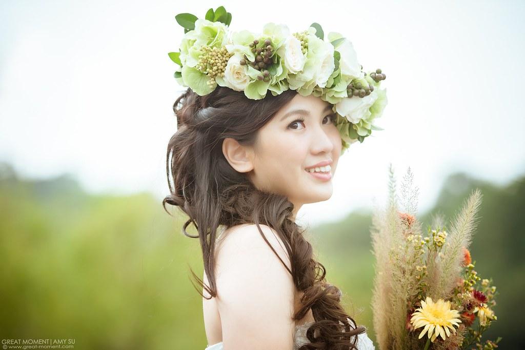 _AMY0375-編輯