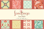 FandangoTag