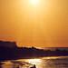 Surfing Sunset ©_Hadock_