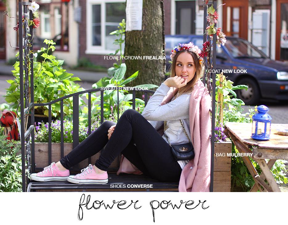 POSE-flowerpower-1