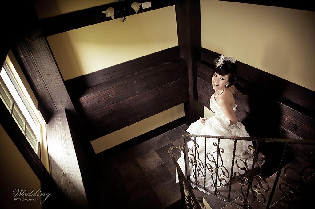'婚禮紀錄,婚攝,台北婚攝,戶外婚禮,婚攝推薦,BrianWang38'