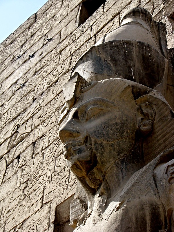 IMG_4620PMR Luxor Temple