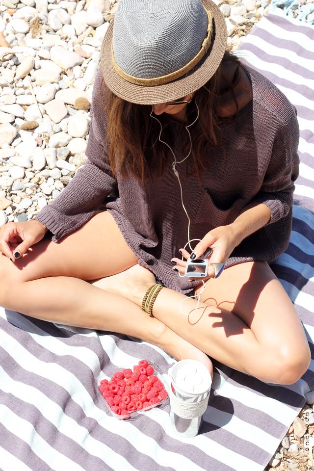 beach sun coohuco 3