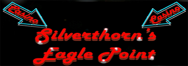 Silverthorn's Banner