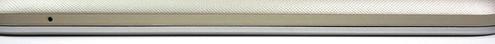 Đánh giá Fonepad 8 FE380CG - Nâng cấp cho dòng 7 inch - 62490