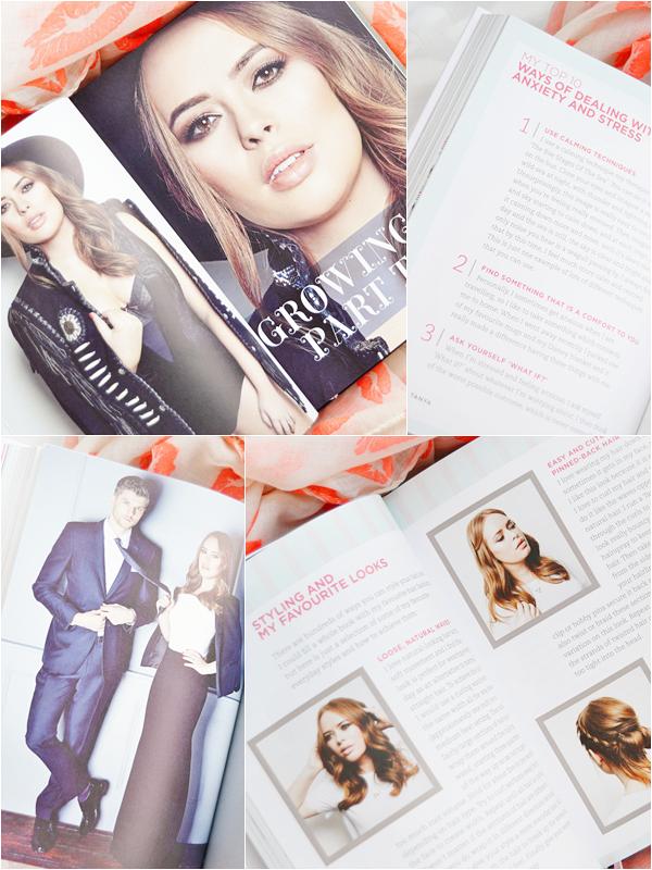 Love-tanya-book