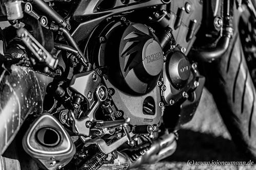 Yamaha MT 09 Tracer -4.jpg