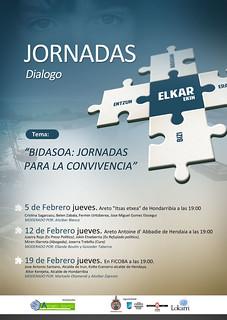 JORNADAS(1)