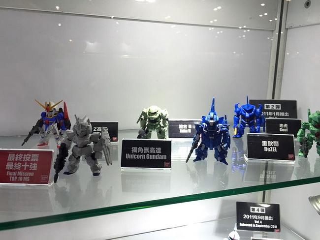C3X-HK-2014-084