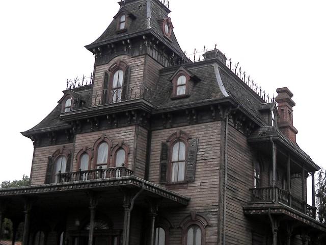 Disneyland Paris Hotels In Der Nahe