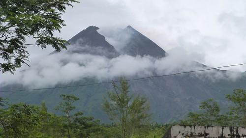 Yogyakarta-3-059