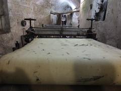 Amalfi Paper 26