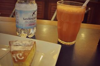 http://hojeconhecemos.blogspot.com.es/2010/10/eat-cafe-dersut-veneza-italia.html