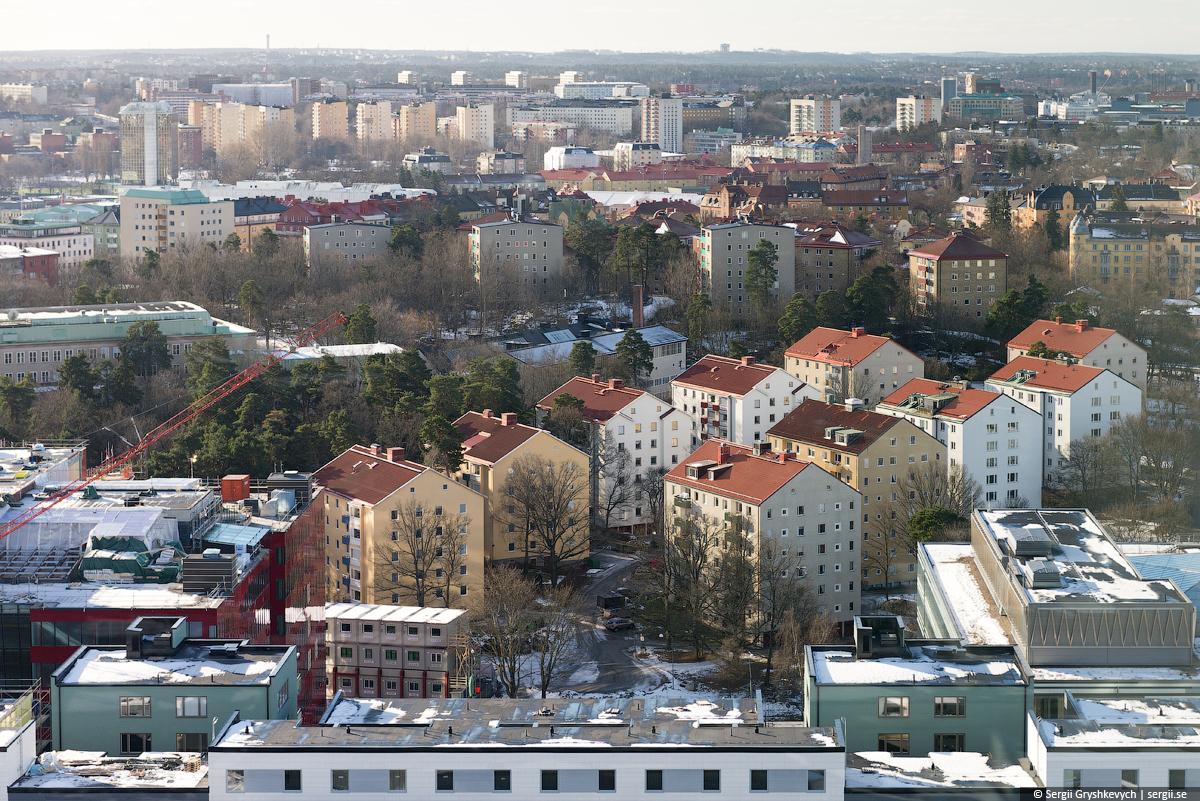 arenastaden_solna_stockholm-14