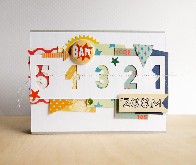 54321...Zooom