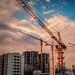 Cranes_From_Balcony-1 by jackfrost1302001