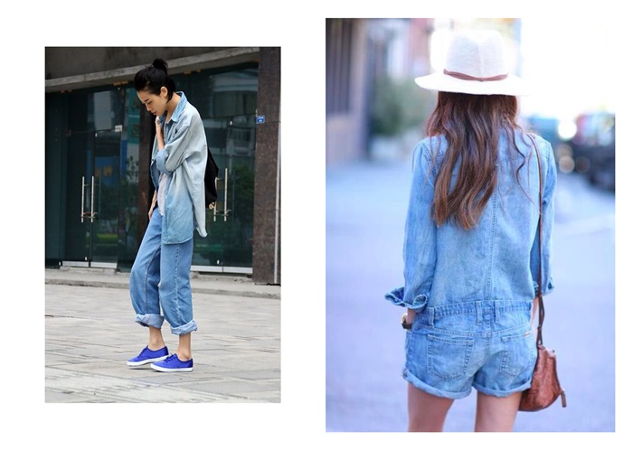 denim-on-denim-41