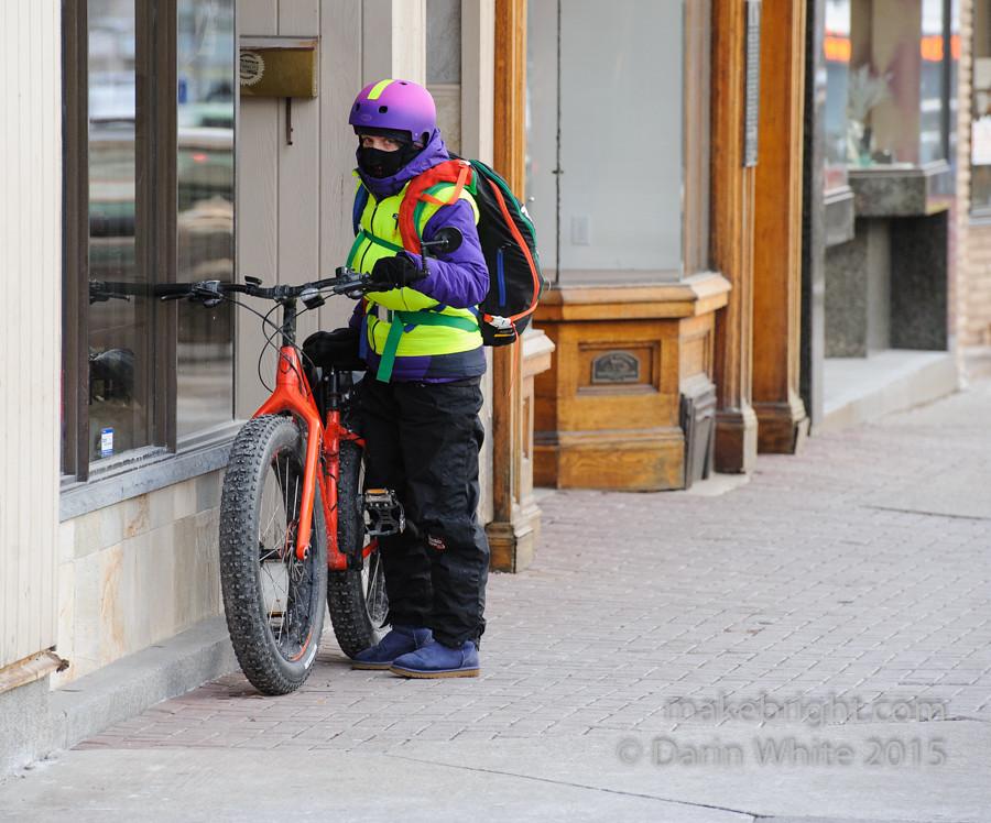 UTW_biker