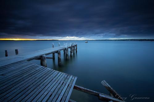 saint club sunrise george san sailing jetty souci