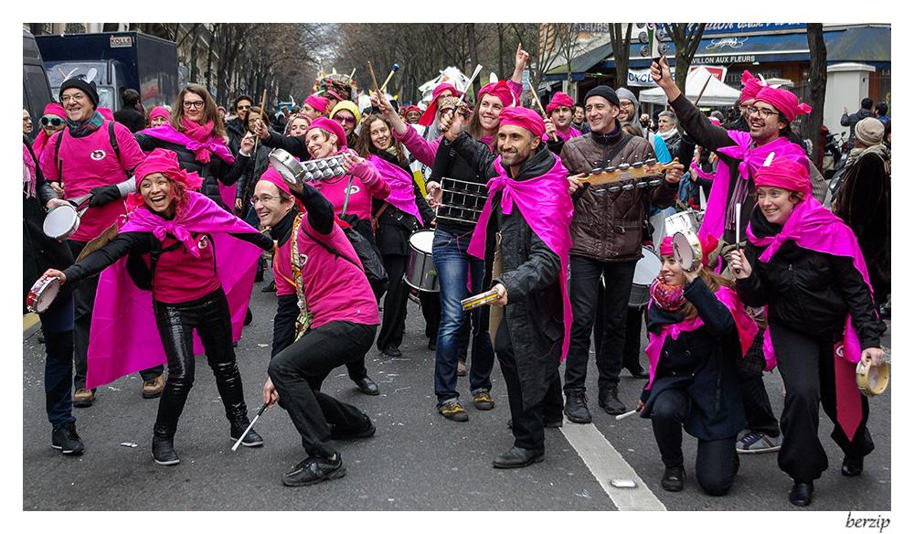 carnaval 2015 à paris 16549711131_6944e81fbb_o