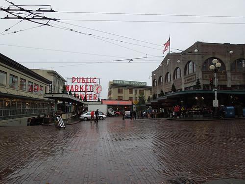 Seattle Trip Nov 14 (2)