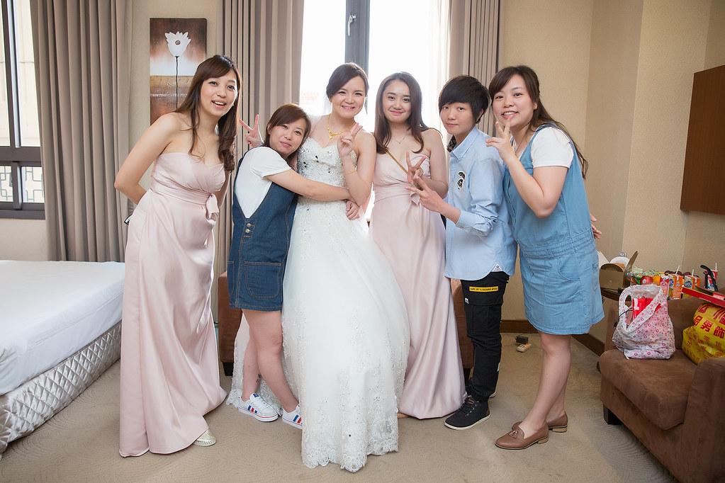 台北婚攝,新竹婚攝,婚禮攝影,結婚喜宴,竹南兆品酒店,新竹魚池宴會館,婚攝Benson