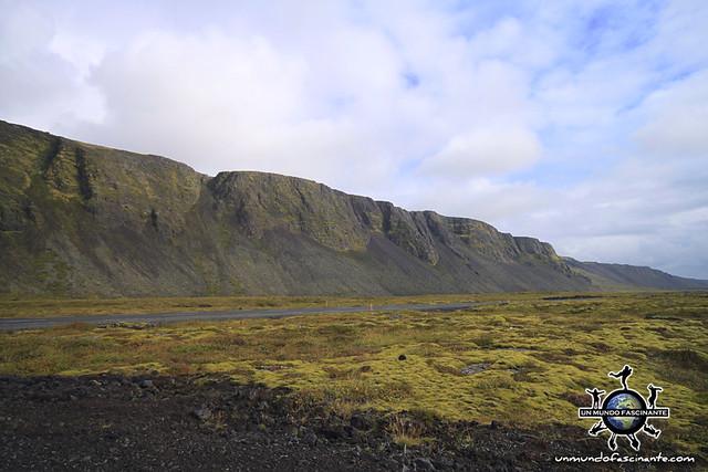 ISLANDIA - Heidinhá