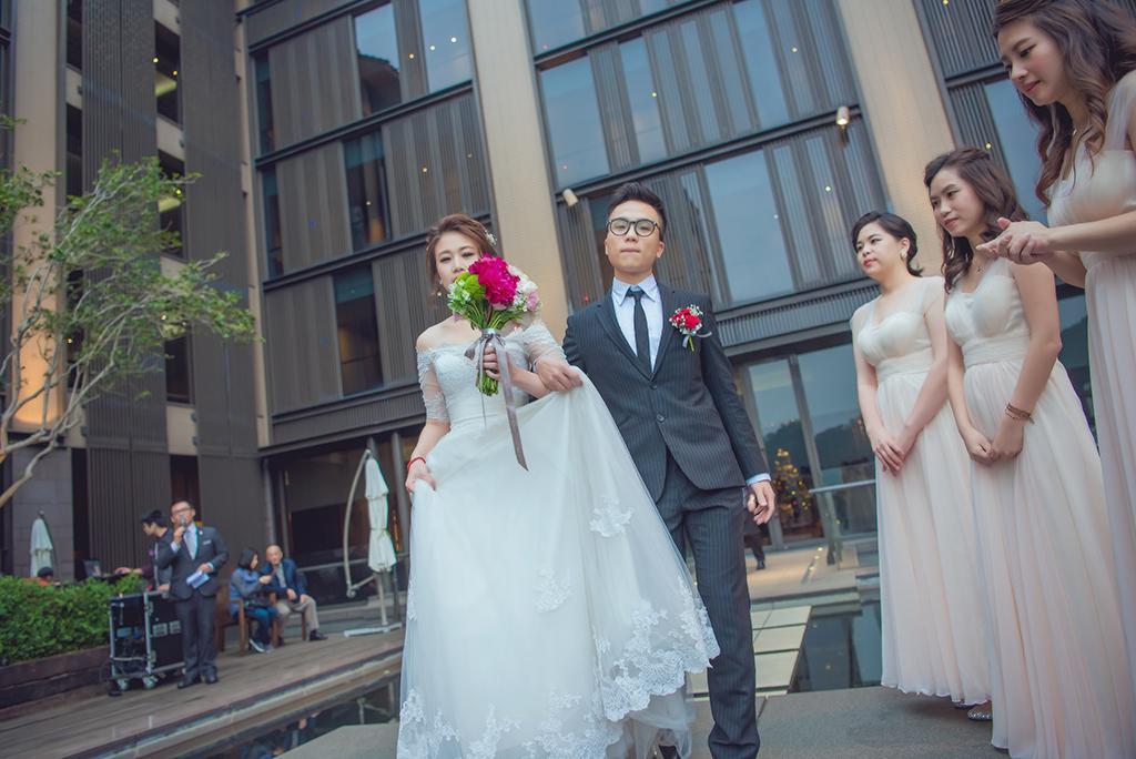 20151226北投儷禧婚禮記錄 (431)