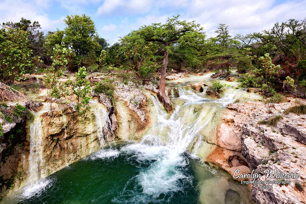 Rivers Streams Amp Lakes Texas Hill Country Photography