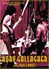 Rory Gallagher , Phil Lynott Poster