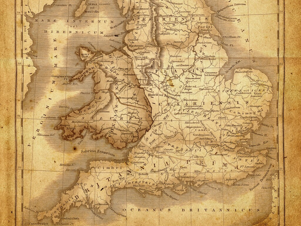 Map Of Roman Empire Wwwindependentcouknewsukroman Co