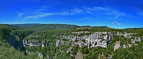 panorama vacances nikon provence paysagesfrance nikonpassion d7200