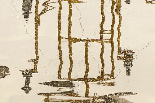 Waterabstract