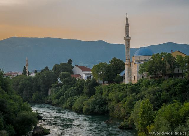 Bosnia-2