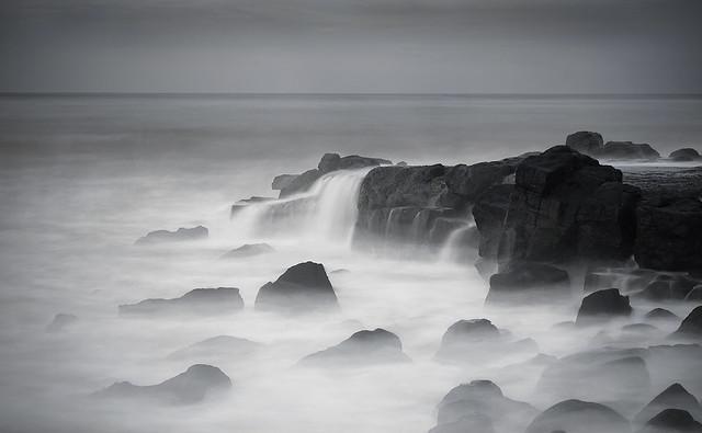 Black Rock, Victoria