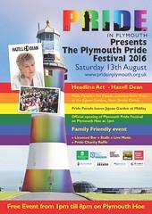 Pride poster3