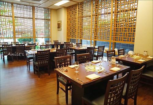 Tmark Grand Hotel Myeongdong_033