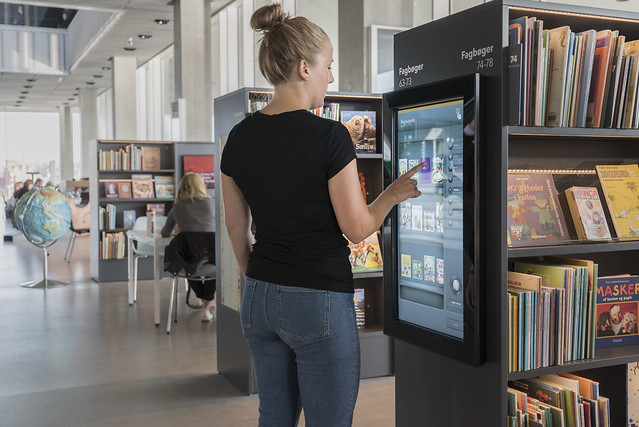 Dokk1_Vending_Machine_For_Books