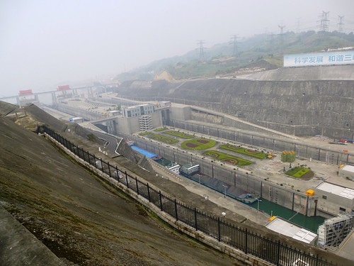 Chongqing13-Croisiere 3-Barrage (34)